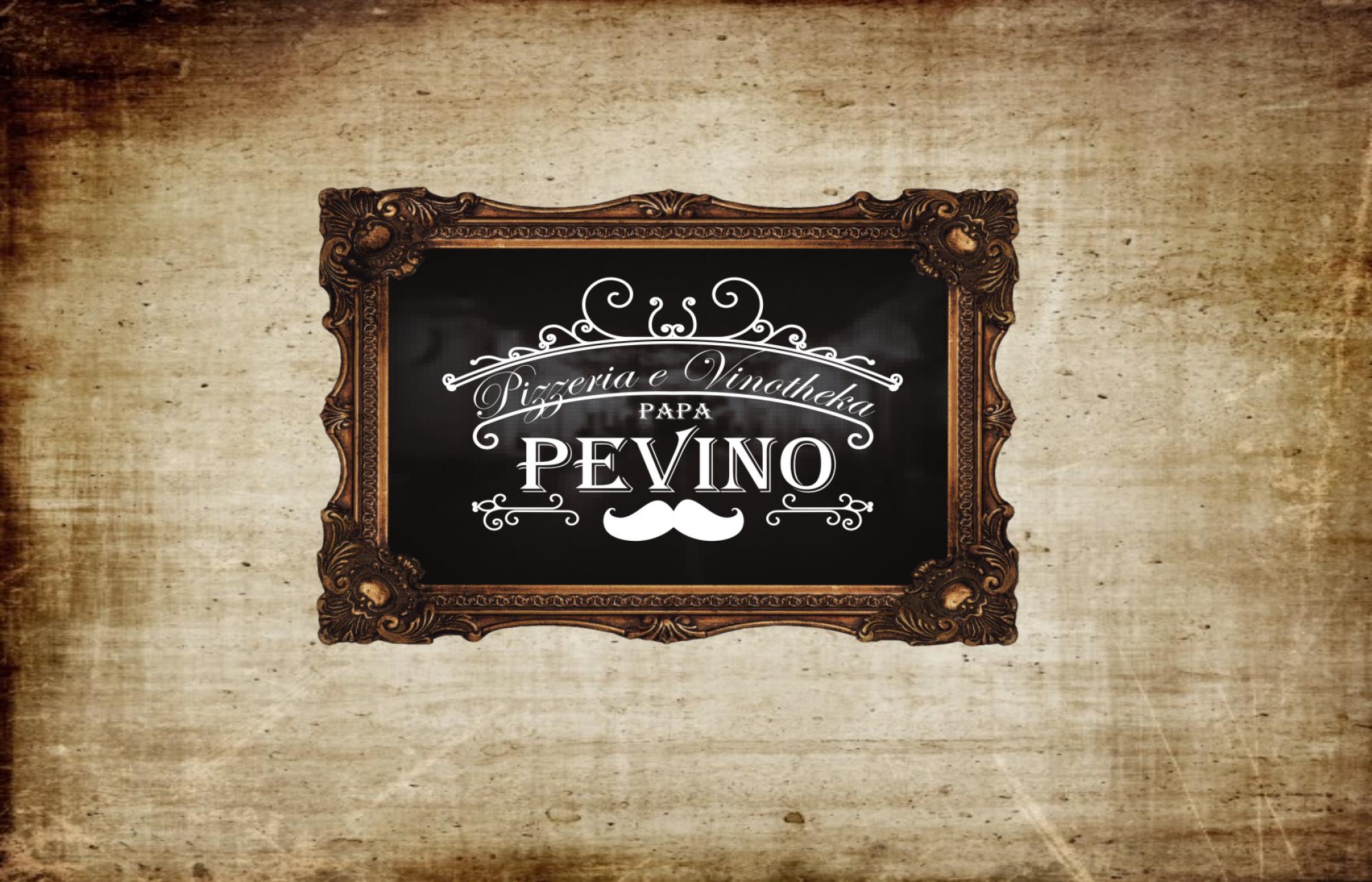 Pevino